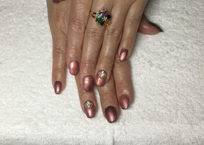 Canni_gel_colors_shellac_manicure_zurich