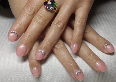 Canni_switzerland_gel_colors_shellac_manicure_zurich