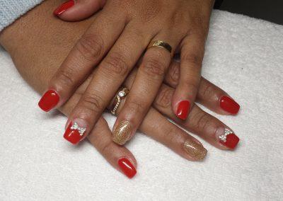 zurich_nail_salon_nagel_gel_shellac_canni_products