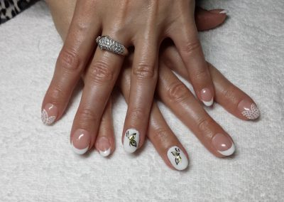 canni_import_switzerland_gel_colors_shellac_manicure_zurich_affortable