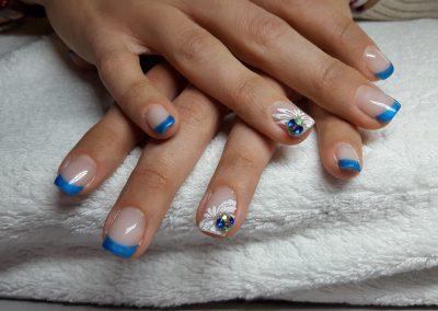 canni_import_switzerland_gel_colors_shellac_manicure_zurich