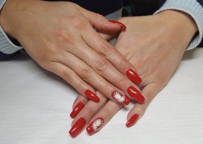 ilovemynails_zurich+nails_nagel+salon+manicure+cheapest_best